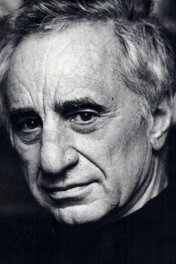 Elia Kazan photo