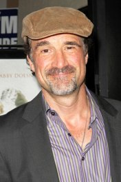 Elias Koteas photo