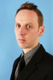 profile picture of Ewen Bremner star