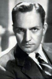 image de la star Fredric March