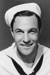 image de la star Gene Kelly