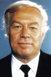 profile picture of George Kennedy star