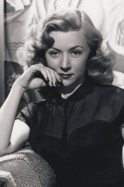 image de la star Gloria Grahame
