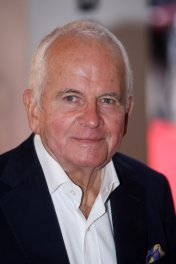 profile picture of Ian Holm star