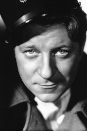 profile picture of Jean Gabin star