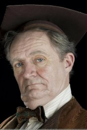 image de la star Jim Broadbent