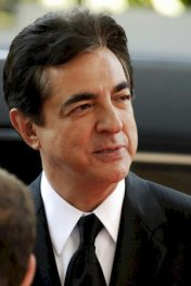 Joe Mantegna photo