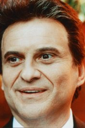 image de la star Joe Pesci