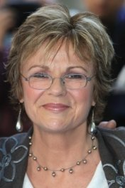 Julie Walters photo