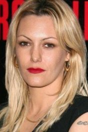 profile picture of Karole Rocher star