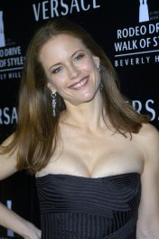 image de la star Kelly Preston