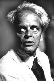 Klaus Kinski photo