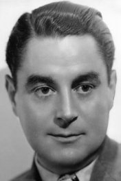 Leo McCarey photo