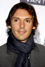 Lukas Haas photo