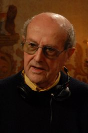 Manoel De Oliveira photo