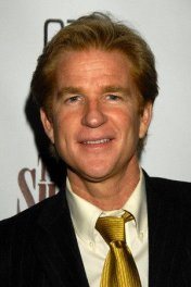 Matthew Modine photo