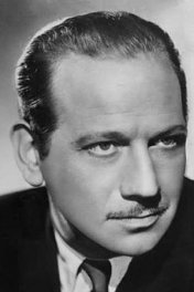 Melvyn Douglas photo