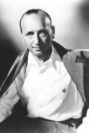 Michael Curtiz photo