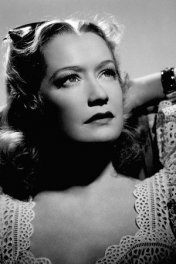 image de la star Miriam Hopkins