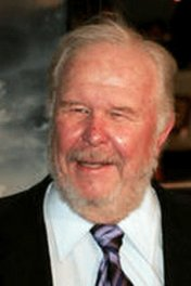 Ned Beatty photo