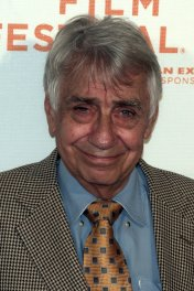 Philip Baker Hall photo