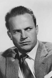 profile picture of Ralph Meeker star