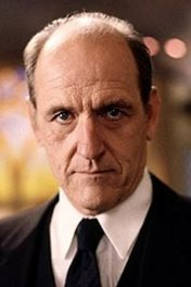 image de la star Richard Jenkins
