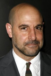 profile picture of Stanley Tucci star