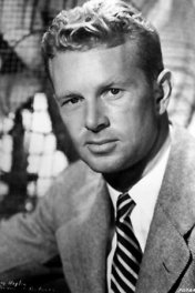 Sterling Hayden photo