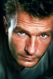 Thomas Kretschmann photo