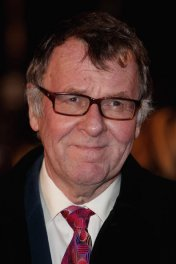 Tom Wilkinson photo