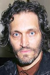image de la star Vincent Gallo