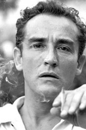 profile picture of Vittorio Gassman star