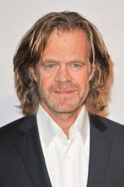 image de la star William H. Macy