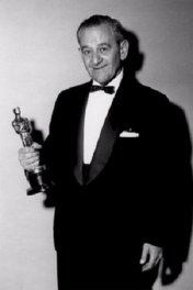 William Wyler photo