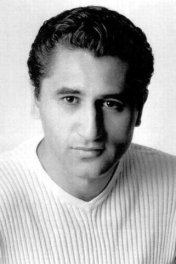 profile picture of Cliff Curtis star