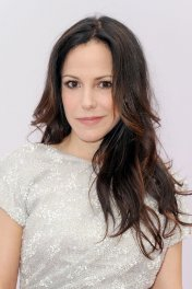 image de la star Mary-Louise Parker