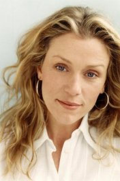 image de la star Frances McDormand