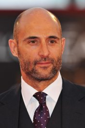 image de la star Mark Strong