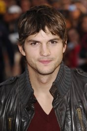 profile picture of Ashton Kutcher star