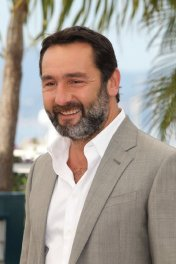 profile picture of Gilles Lellouche star