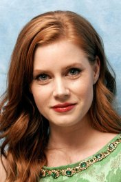 profile picture of Amy Adams star