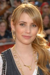 profile picture of Emma Roberts star