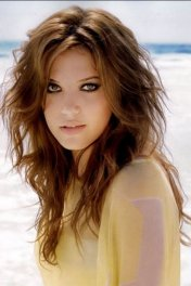 profile picture of Mandy Moore star
