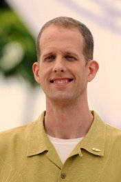 Pete Docter photo