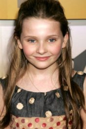 profile picture of Abigail Breslin star