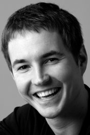 Martin Compston photo