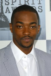 image de la star Anthony Mackie