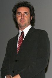 Paolo Sorrentino photo