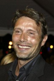 profile picture of Mads Mikkelsen star